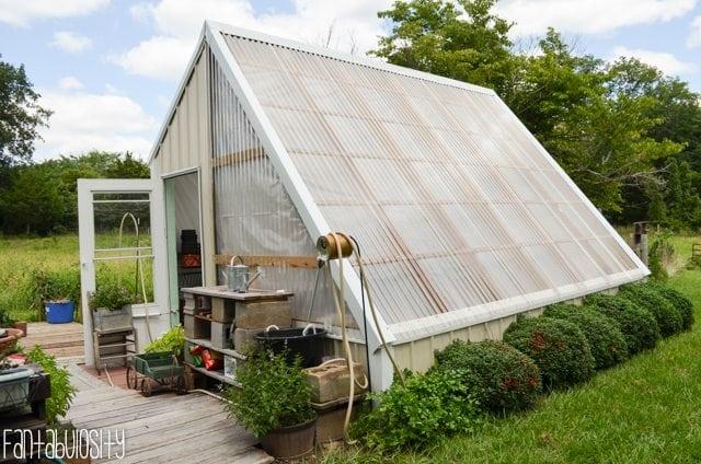greenhouse gardening greenhouse design plan green house ideas