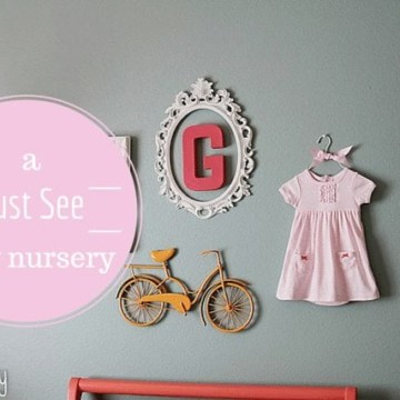 Must See Baby Nursery https://fantabulosity.com