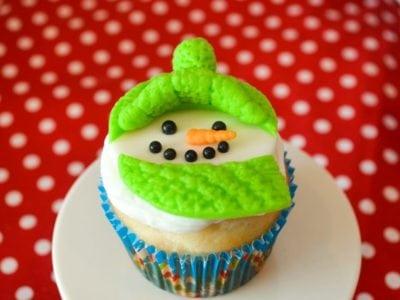 Christmas Play Date Snowmen Theme-6