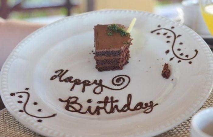 Surprise 30th Birthday https://fantabulosity.com