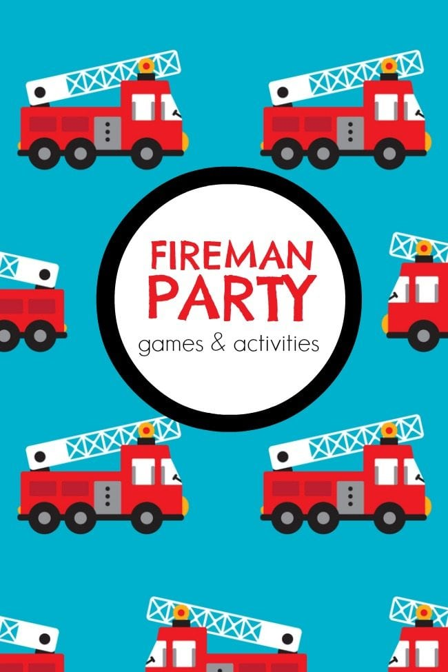 fireman-birthday-party-ideas-games-activities.jpg