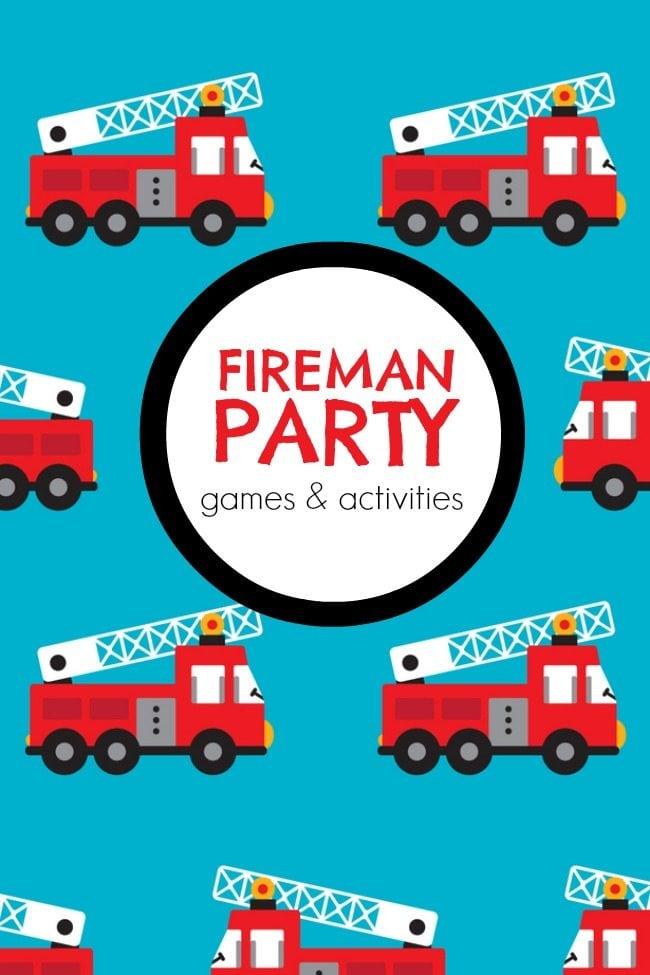 Game Truck Invitations for beautiful invitations design