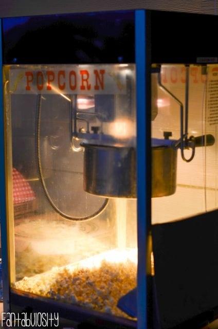 Crawfish Boil Birthday Party Ideas-19