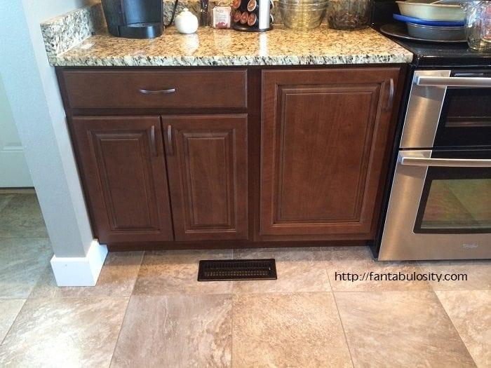 Kitchenaid Mixer Lift For Kitchen Fantabulosity