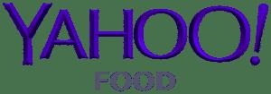 Yahoo Digital Magazine