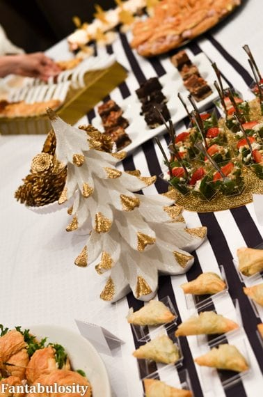 Favorite Things Party Ideas-3
