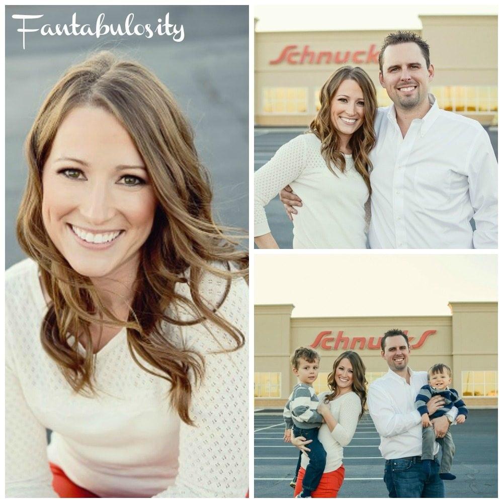 Fantabulosity-Lifestyle Blog http://fantabulosity.com