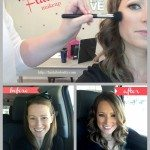 """A FANTABULOUS Find…My Hair and Makeup """"New Love!"""""""