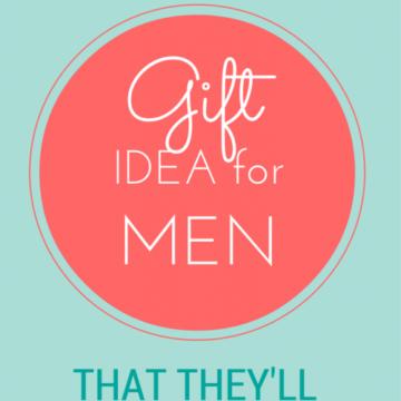 Gift idea for men https://fantabulosity.com
