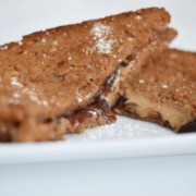 Fried Peanut Butter and Jelly recipe. https://fantabulosity.com