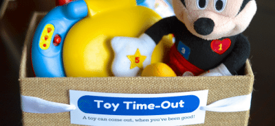 Toy Time-Out http://fantabulosity.com
