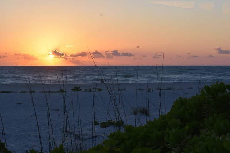 Boca Grande Florida Vacation Review & Ideas https://fantabulosity.com