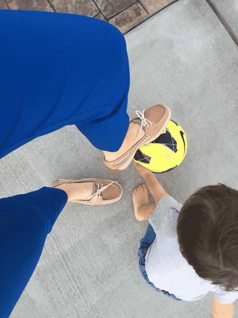 Back to School, Summer Fun.  Get outside! https://fantabulosity.com