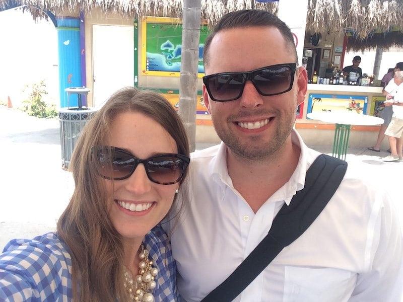 Mexico Vacation, El Dorado Royale Resort Casitas Review https://fantabulosity.com