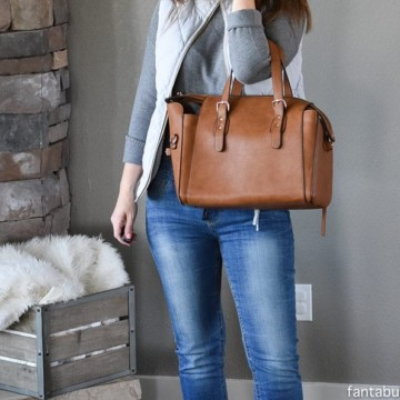 Fall 2015 Fashion - Outfits Review https://fantabulosity.com