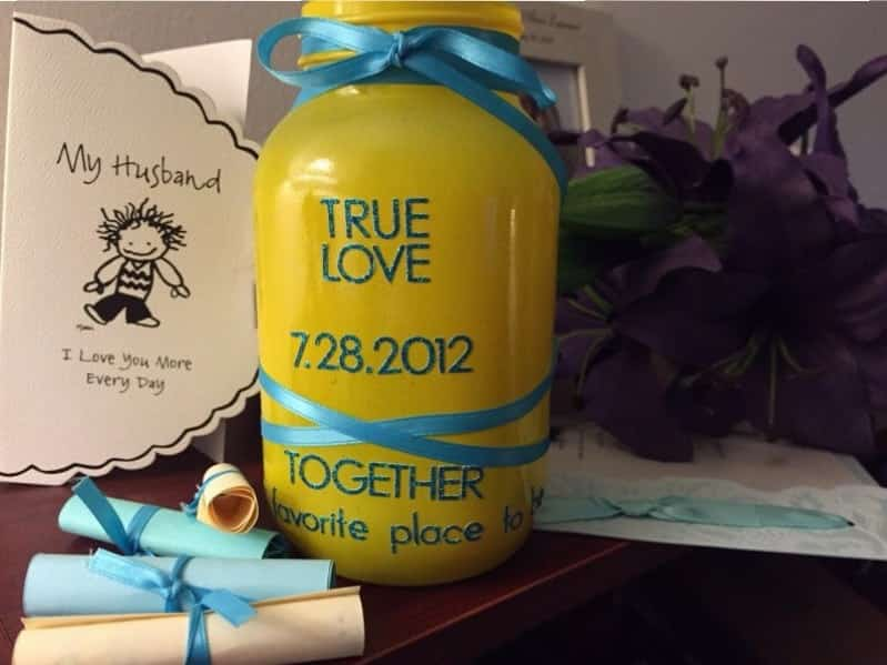 How to Create – and Fill – a DIY Date Jar! https://fantabulosity.com