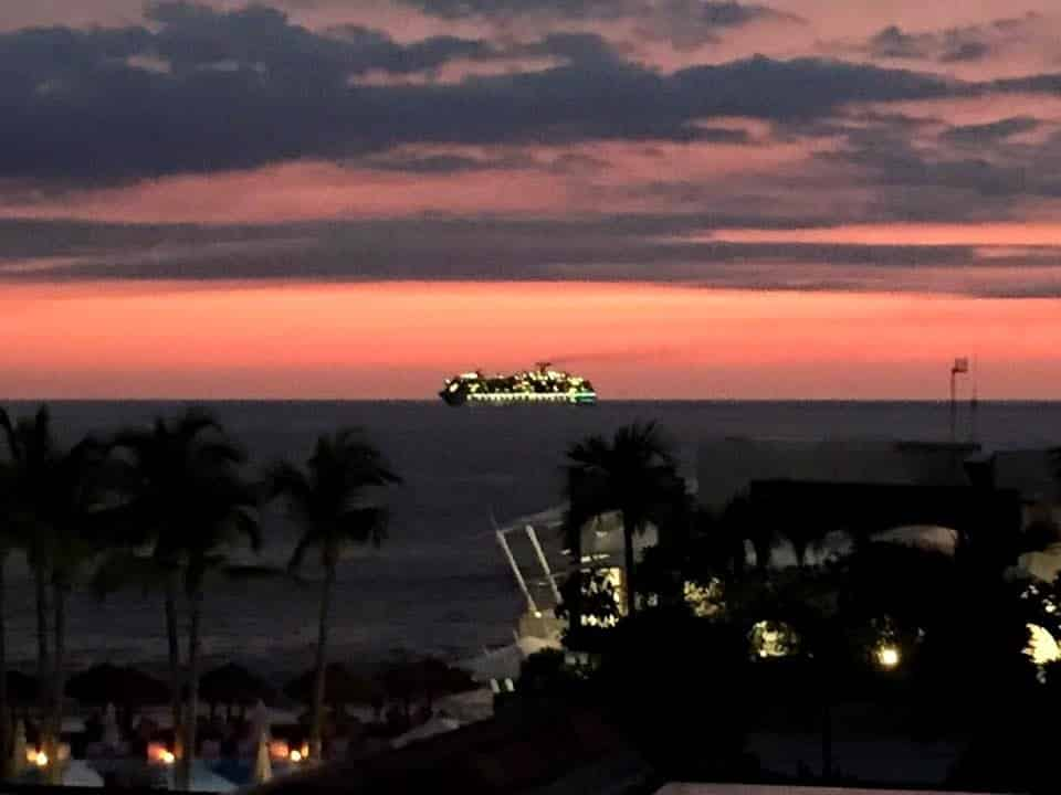 Top Honeymoon Resorts Fantabulosity