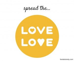 spread the love...