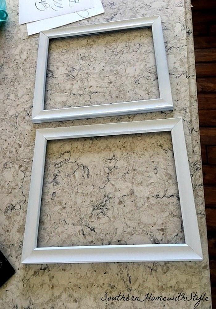 DIY Wall Decor, free printable