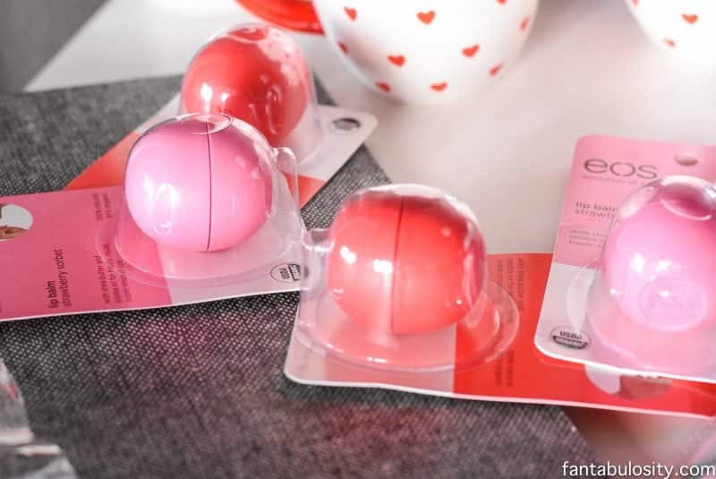 Target Does it Again - Valentine's Day Edition http://fantabuosity.com