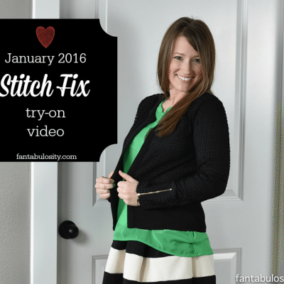 Stitch Fix Review January 2016 - 2nd January Fix Fantabulosity.com-4