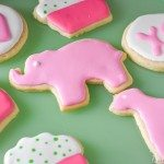 Cookie Decorating for Beginners: Royal Icing