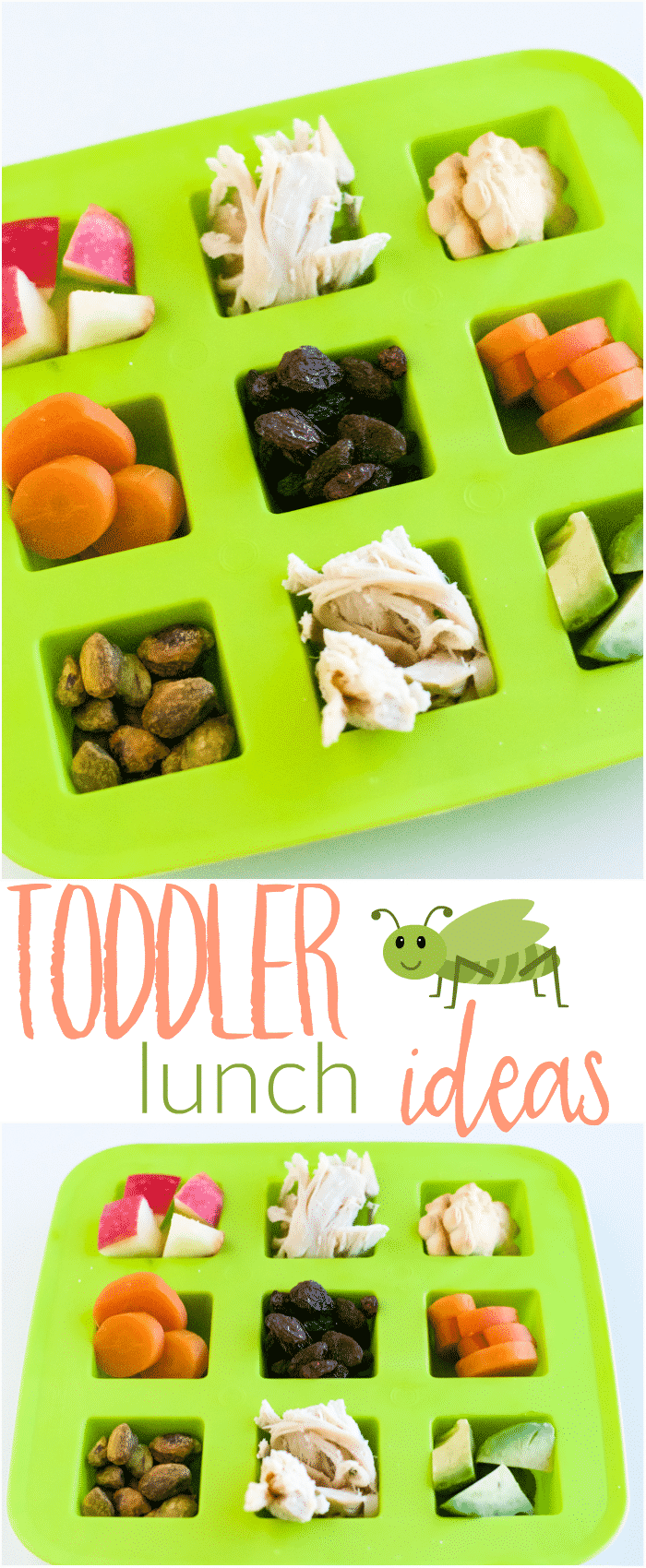 Toddler lunch ideas fantabulosity love these lunch ideas for toddlers toddler lunch ideas toddler dinner ideas toddler forumfinder Image collections