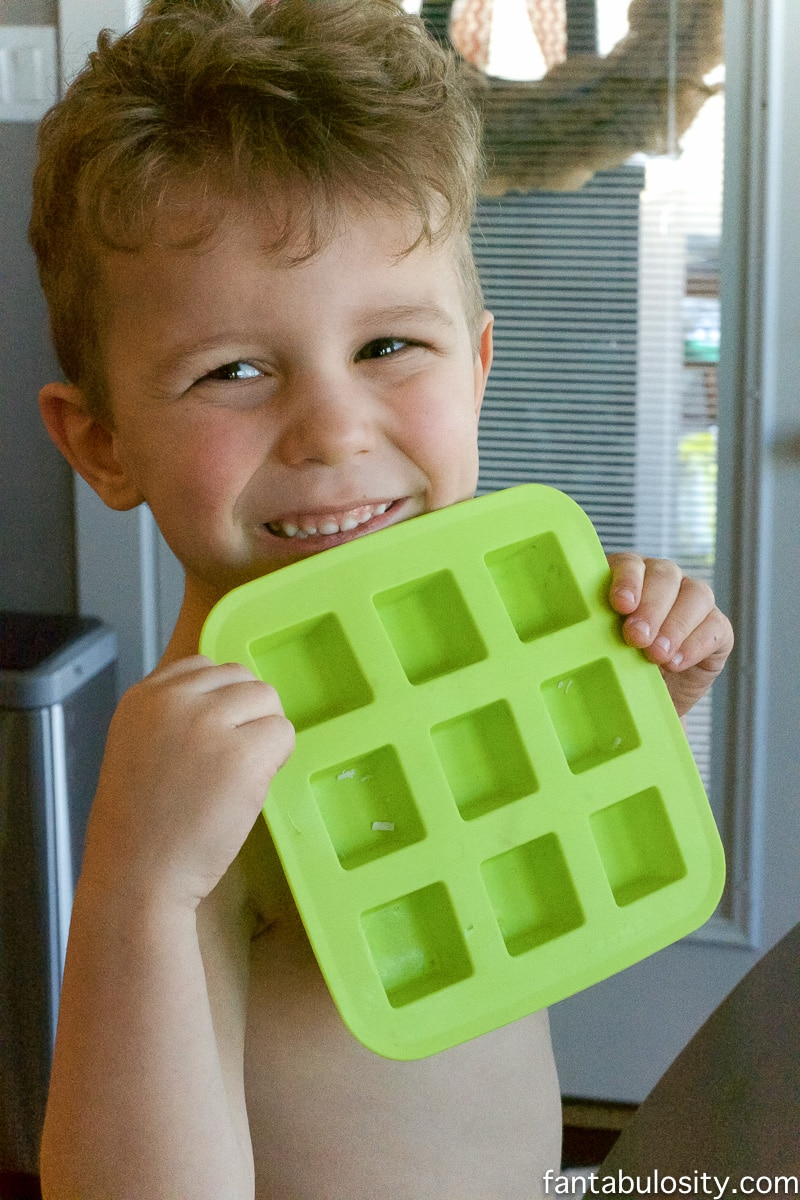Love these lunch ideas for toddlers! Toddler Lunch Ideas, toddler dinner ideas, toddler meal ideas, meal ideas for toddlers, toddler meals, healthy toddler recipes. fantabulosity.com