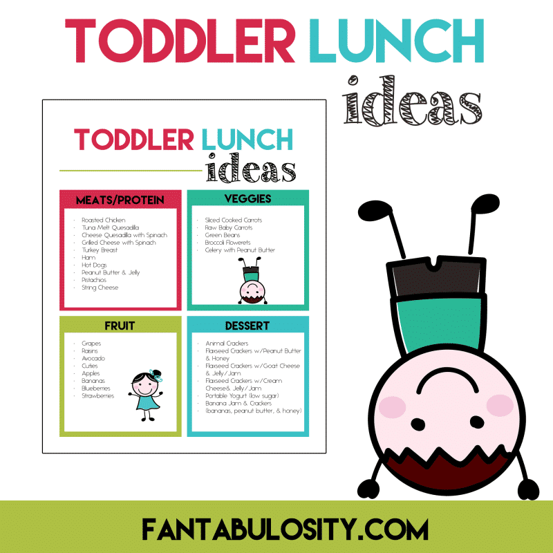 Toddlerlunchpreview