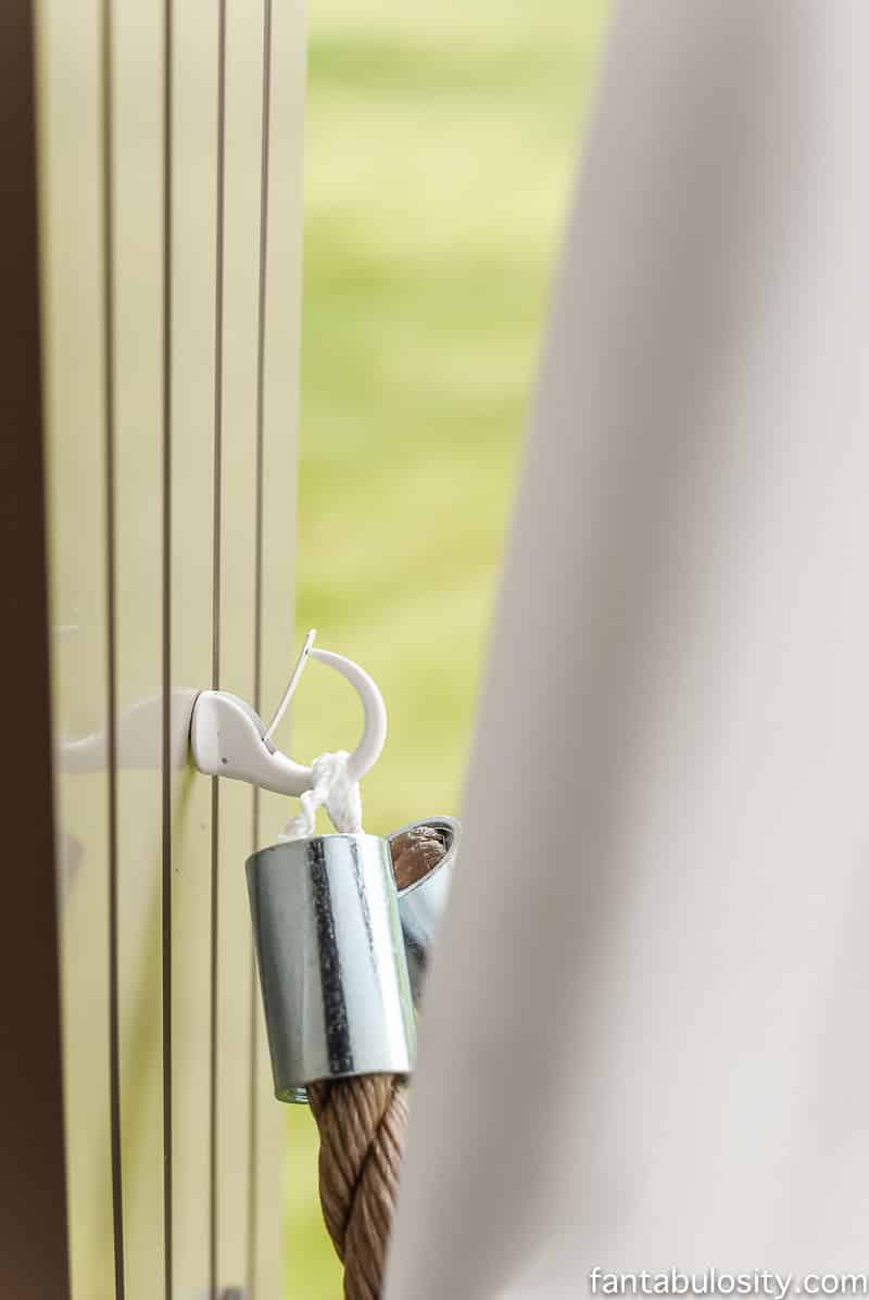 home depot rope hooks with Diy Patio Curtain Tie Backs on 203001546 in addition Daiwa Saltiga Inshore Coast To Coast 1 Piece Fishing Rod  p 5153u additionally 2 furthermore Clipart RTdoB5qT9 furthermore 1966 New Hobbit Weapons.