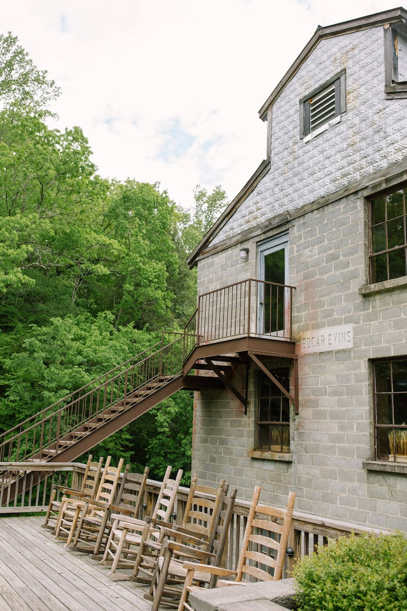 Inspired Retreat Evins Mill Smithville Tennessee; absolutely breathtaking and the retreat was LIFE changing! Photo Credit: Gina Zeidler
