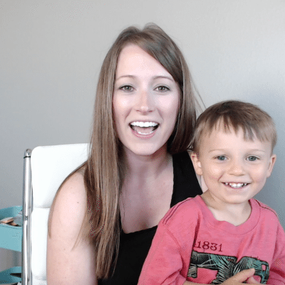 Stitch Fix Reviews May 2016 Unboxing {2nd Fix of the month} Fantabulosity Jessica Burgess