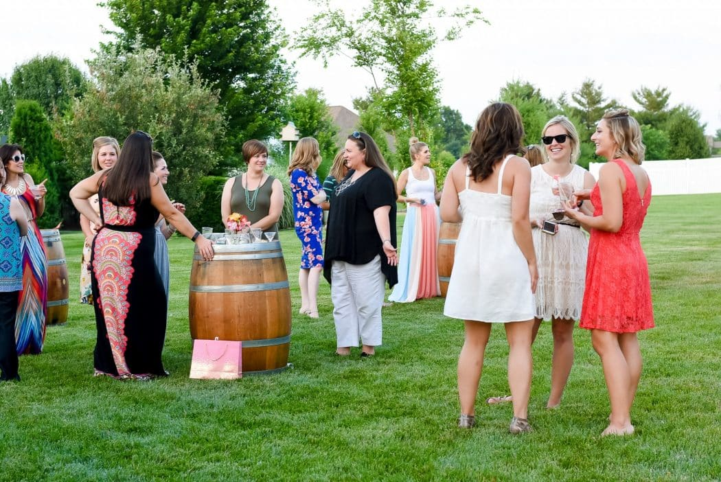 Favorite Things Party 2016-59