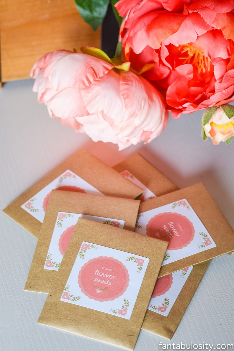 Wedding Invitation Packets as awesome invitations ideas