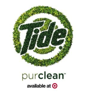 Tide Laundry Detergent PurClean pure clean at Target
