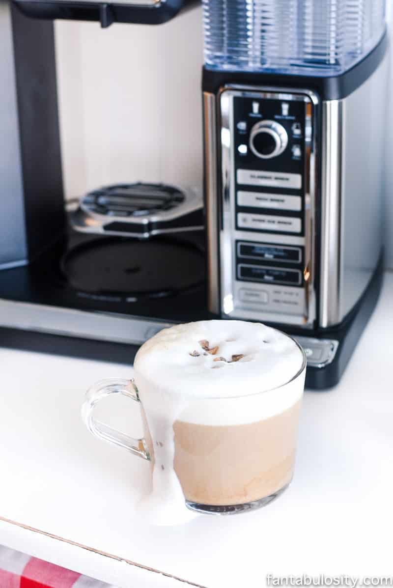 Diy Coffee Bar Ideas For The Kitchen Amp Entertaining