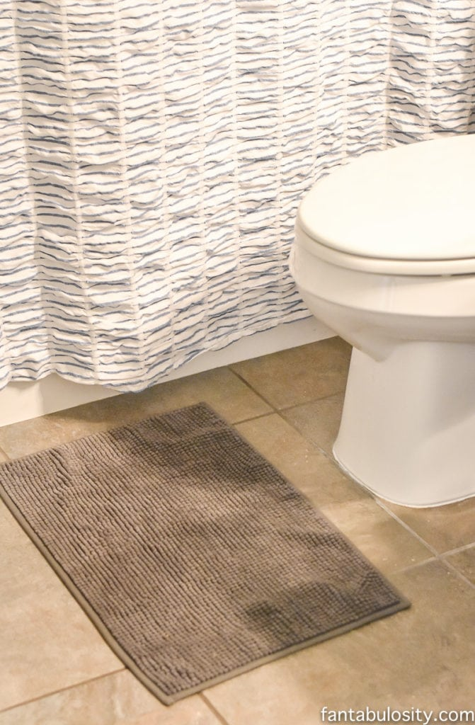 4 Sneaky Places Urine Smell Hides In Your Bathroom  4 Sneaky Places Urine  Smell