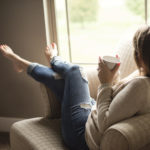 What to do When Your Husband Doesn't Come Home
