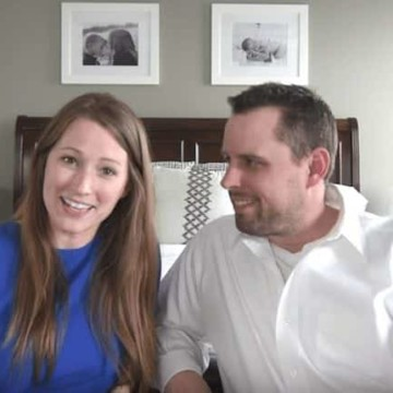 marriage q&a creating your happy episode 4