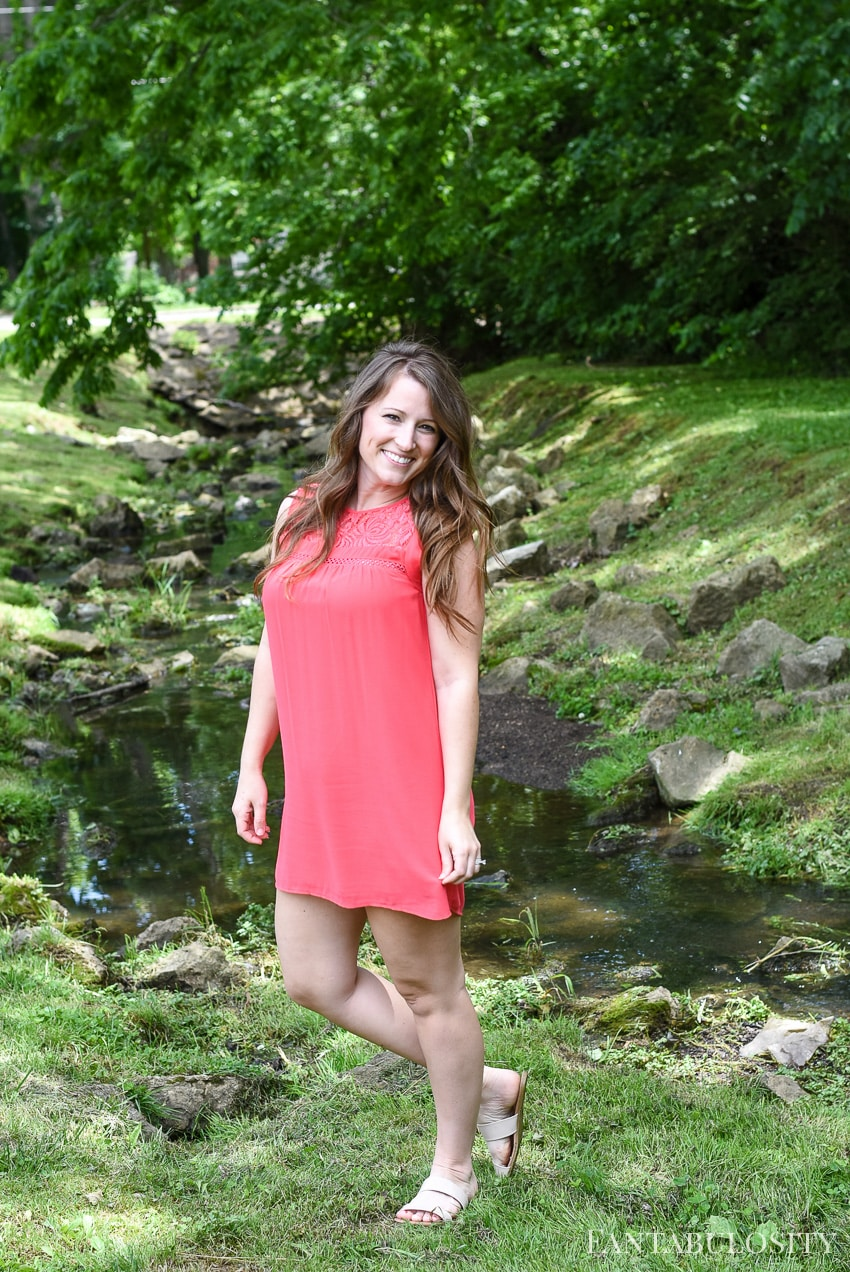 Kohl's womens juniors clothes summer 2017