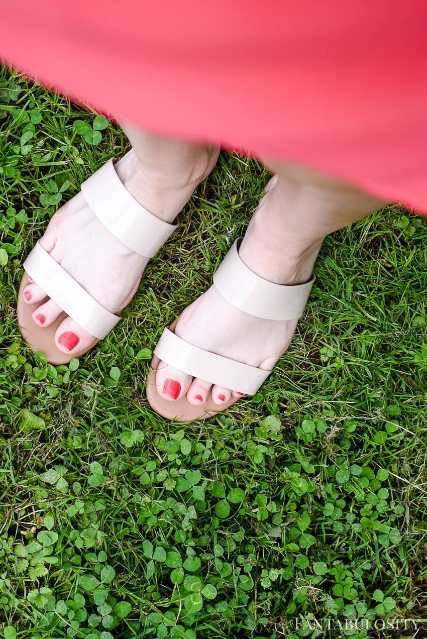 Kohl's juniors dress summer
