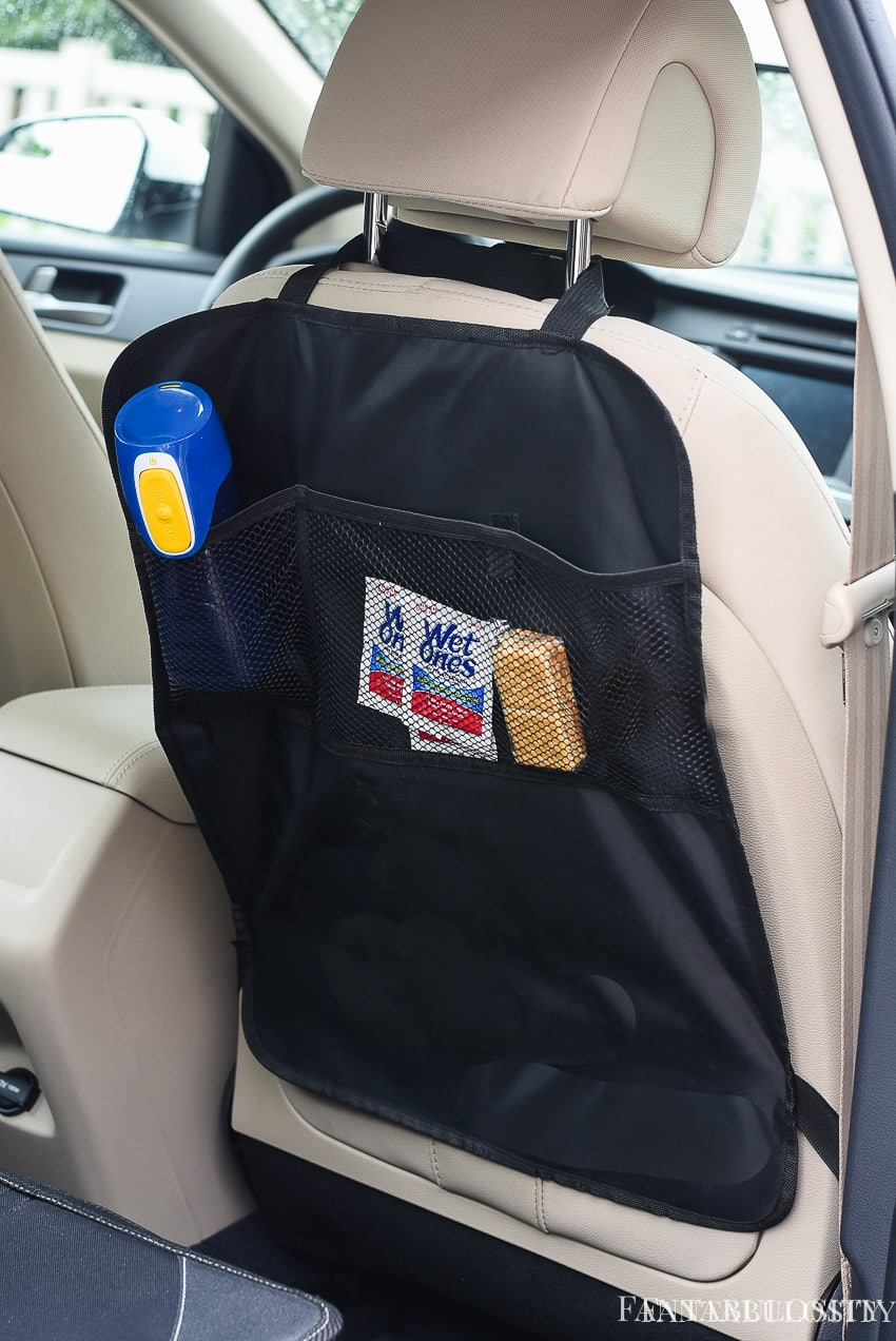How to safeguard your car for on-the-go