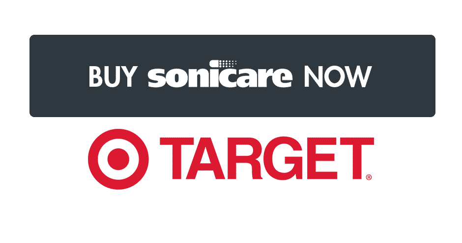 Buy Sonicare at Target