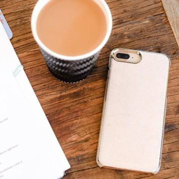 phone hacks and tricks