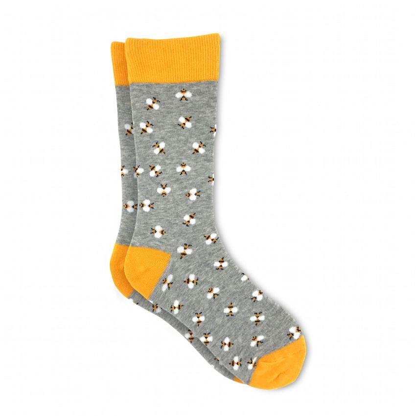 Society Socks gift ideas for him
